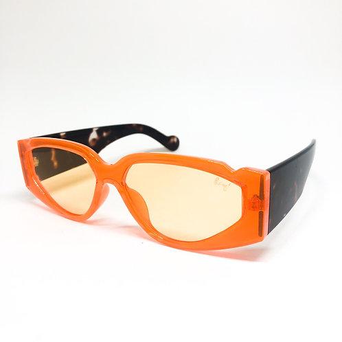 Rih Neon Orange