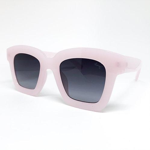 NY Pink