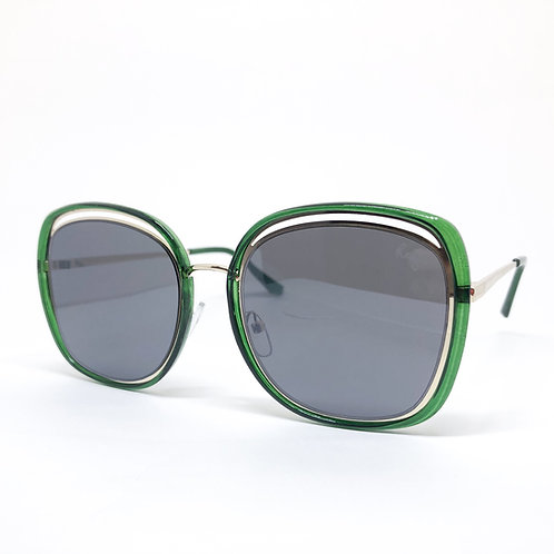 Monik Green