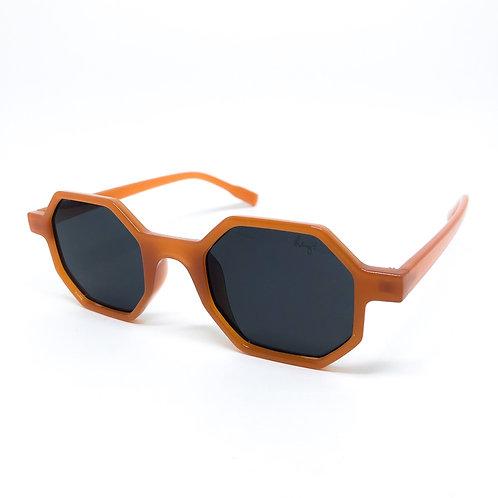 Quadry Orange
