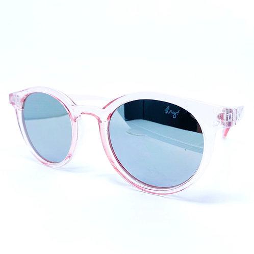 Versus Pink Mirror