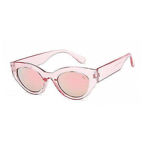 Anitta Pink FurtaCor