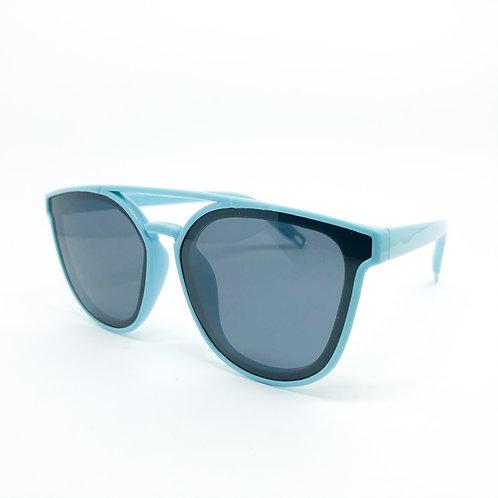 KIDS Ray Blue