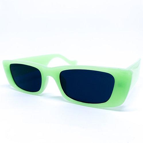 Guc 2.0 Green