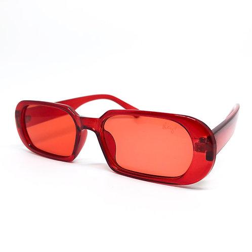 Zuppi Redond Red