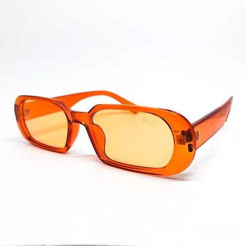 Zuppi Redond Orange