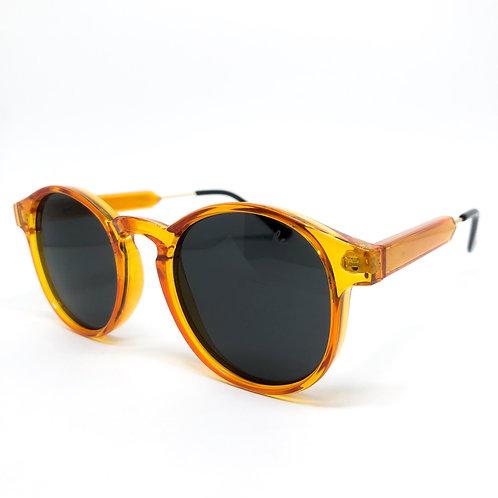 Clap Orange