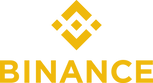 binance-logo-1.png