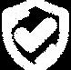 escudo-seguro.webp