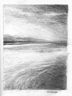"""""""Cooltide"""" drawing"""