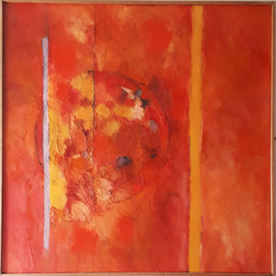 ATEN 124x124cms oil on canvas 2014.jpg