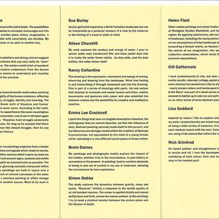 AbEx brochure 2