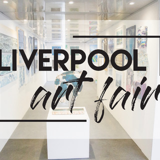 Liverpool-Art-Fair-2018-2.jpg