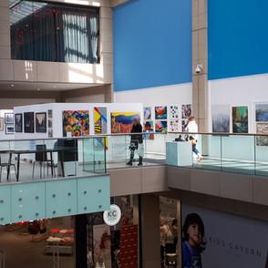 Liverpool Art Fair 2019  1.jpg