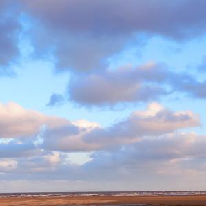 """""""Cooltide"""" skies"""