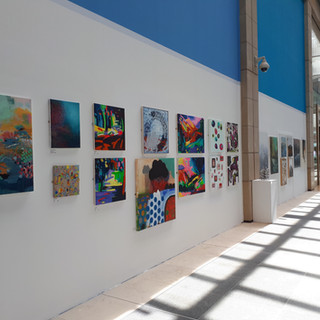 Liverpool Art Fair 2019  4.jpg