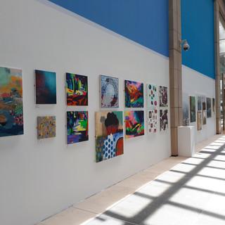 Liverpool Art Fair 2019  4.jpg