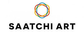 Saatchi_Art_logo.jpg