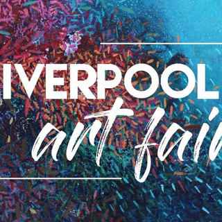 Liverpool-Art-Fair.jpg
