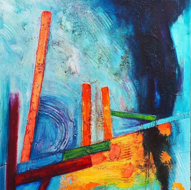 Solea 89x102cms acrylic on canvas   vas WEB.jp