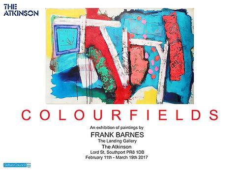 Colourfields poster final design.jpg