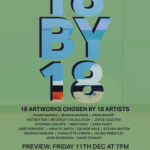 18 by 18 poster.JPG
