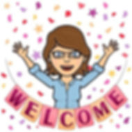WelcomeBitmoji_edited.jpg
