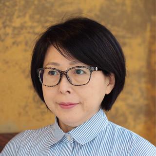 Hiromi Tsutatani