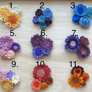 Felt Flower 12.JPG