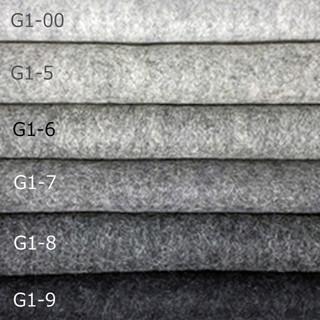 G1-00,5,6,7,8,9 2400円