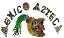 Mexico Azteca logo - Face.jpg