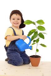 kid watercan little.jpg