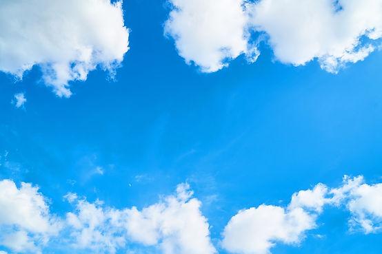 sky-2076868_1280.jpg