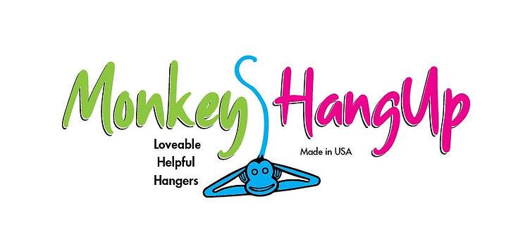 Monkey Hangup Logo-COLOR Landscape.jpg