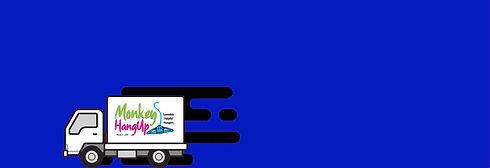 Free Shipping blue.jpg