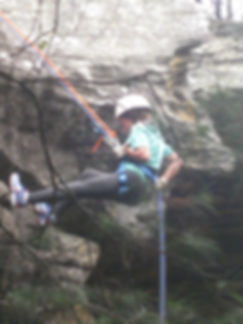 Harbord_Scouts_Abseiling_Nov_2015_9.jpg