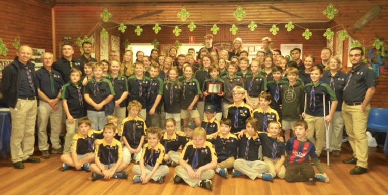 1st-2nd-harbord-scouts.jpg
