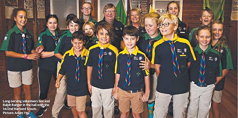 Harbord Scouts Manly Daily 2.jpeg