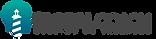 logo global regular-01.png