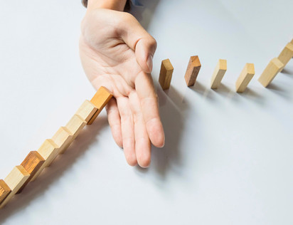"""Coeficiente de adaptabilidad (AQ), la medida de """"inteligencia"""" clave para encontrar trabajo en el fu"""