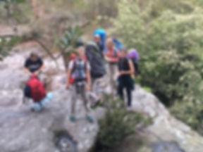Harbord_Scouts_Secret_Hike_Oct_2016.jpg