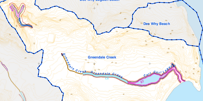 Greendale creek.png