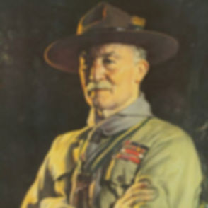Robert_Baden-Powell.jpeg