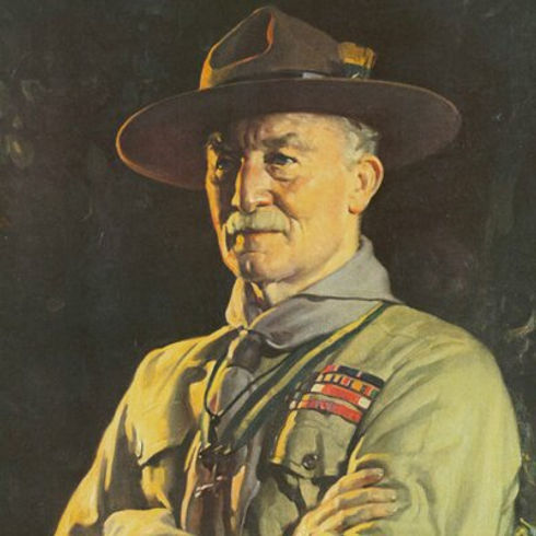 Robert_Baden-Powell.jpeg