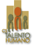 cs-talento-humano.png