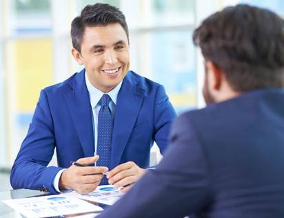 ¿Cómo afrontar el miedo al cambio laboral?