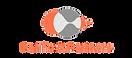 Logo PNG de PP.png