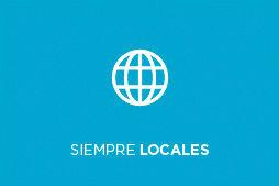 siempre-locales.jpg