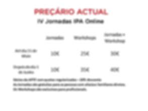 preço_ONLINE.jpg