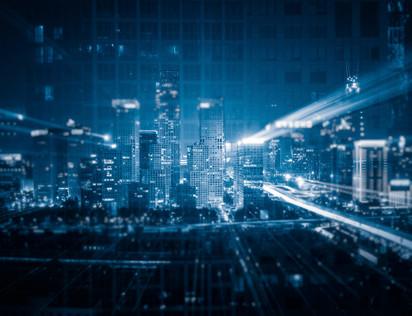 Transformación Digital, el futuro del trabajo y el aprendizaje